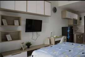 Sewa apartement great western union