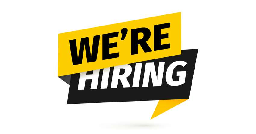 Data Research/Data Entry Executive for Office (Faisal Town, Lahore)