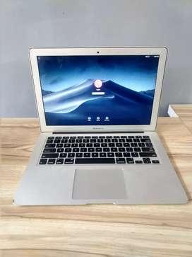 Gadgetz Hub MacBook Air i5