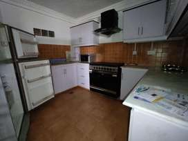 Diplomatic Enclave Fully Furnished New 3 Bedrooms Apartment For Sale A