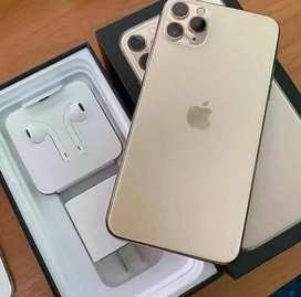 I phone Amazing models with bill box if intrested just CALLMENOW