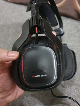 Astro A50 Gen 1 Gaming Headphones