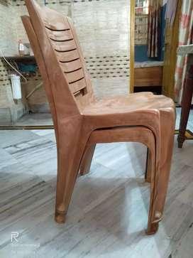 Best Nilkamal plastics chair