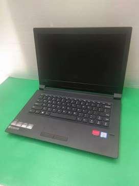 Lenovo v310 core i5