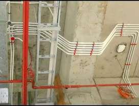 jasa pemasangan instalasi listrik murah