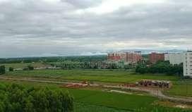 Near chandigarh University,33 bisve