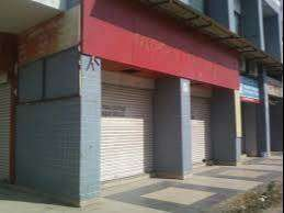 shop for rent in magarpattha