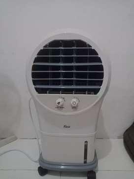 Kipas angin Cooler