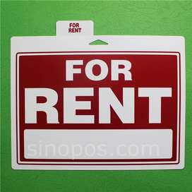 2 Bed-2 Bath available for Rs 7500