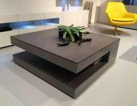 C. Table ab hole sale price pr home delevery free all dehradun