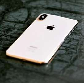 iPhone sale new top letast model sale with bill call me