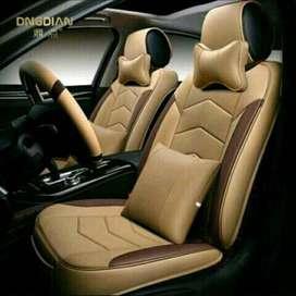 Ready.. Sarung Jok Mazda 2 Full Set Cherokee Original
