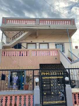 1 RK for rent in Pashankar Baug,Loni Kalbhor