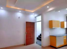 3 Bhk Flat in Gater Society avail Subsidy 2.67 Lac