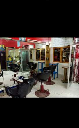 Selling my 800 sqft shop near Gandhi Park and MJ Grand Rajpur Rd