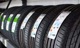All imported tyre virudhachalam