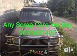 Any/Scrap/Car/Buyerr