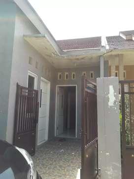 Dijual Rumah Kost