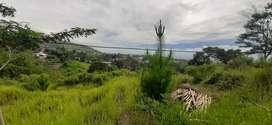 Tanah di dago view bandung