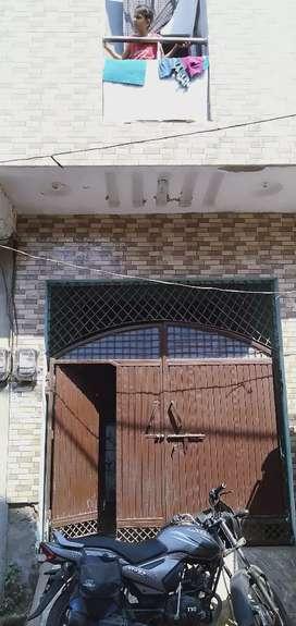 50 gaj. Tiles & msrbels all house