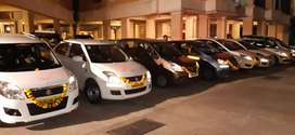 I WANT DRIVER FOR OLA