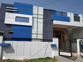 2Bhk Independent house available @30 Lakjs