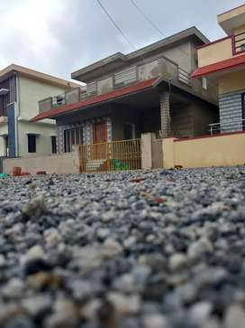 2 BHK luxurious house for sale in udupi