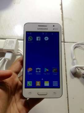 Samsung Core 2 Samsung Galaxy Core 2