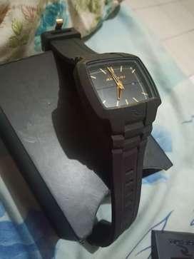 Jam tangan ripcurl tour xl