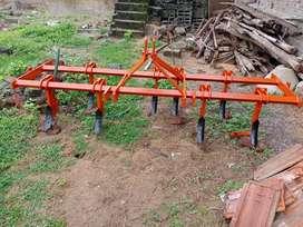 Kaltivator for sale