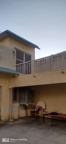 13 Marla House Available For Sale In Akora Khattak