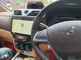 Android 10inc terbaru PNP FOR CONFERO WULING (UDIN AUDIO)