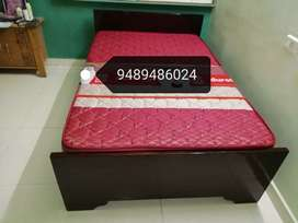 Wooden furniture direct from manufacturer industry
