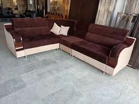 0105 new brand factory outlet sofaset