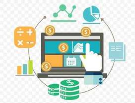 Python,web application, developers