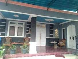 Rumah murah papahan karanganyar