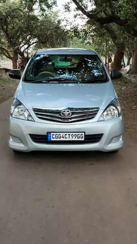 Car available for rent 50 thousand in a month