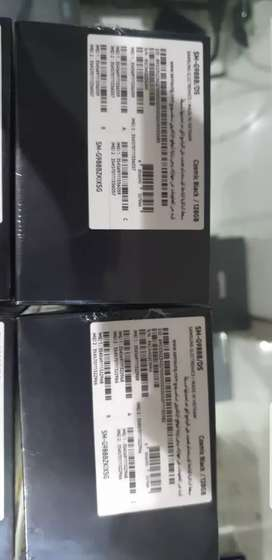 Samsung S20 Ultra 5g 128GB PTA dual approve  for Sale