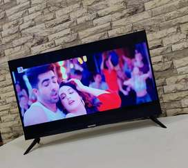 Android TV Offer offer offer - Shop now VE The Electronics store