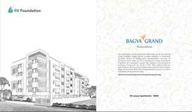 3BHK RERA & CMDA Approved New Project - Flats for Sale in Medavakkam