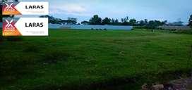 Lahan MURAH Labuan Bajo (CA 520)