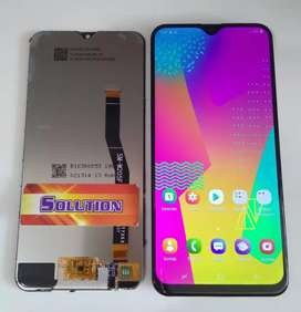 Spesialis Ganti Lcd Hp / Layar Hp & Tablet All Type Android & Iphone