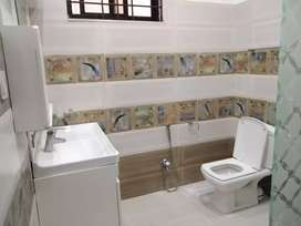 10 MARLA HOUSES FOR RENT IN BAHRIA PHASE 2..3.4.5
