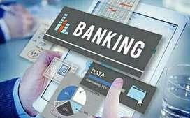 Permanent banking CRO