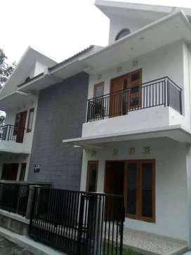 Dijual rumah mewah murah di maguwoharjo