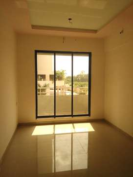 1bhk flat for sale in ulwe