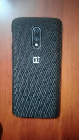 OnePlus 7 - Warranty