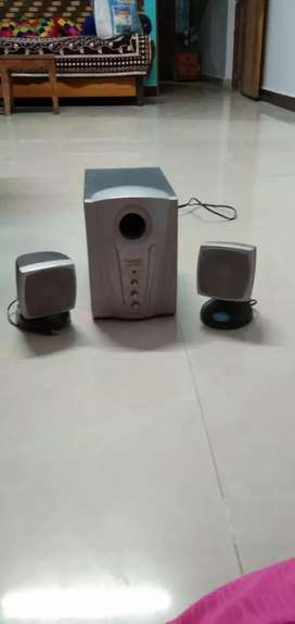 sound system for sale