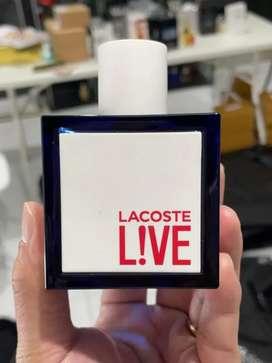 Lacoste Live for Men