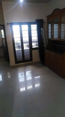 ONE BHK FLAT FOR RENT AT KADAVANTHRA